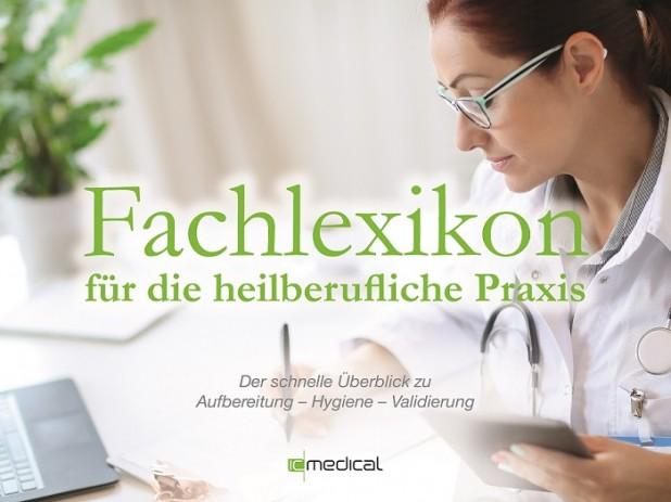ICM-eBookFachlexikonTitel-web