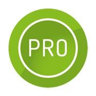 pro_symbol