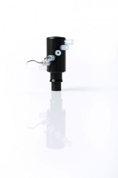 Flexio Adapter für ZEG-Spitzen