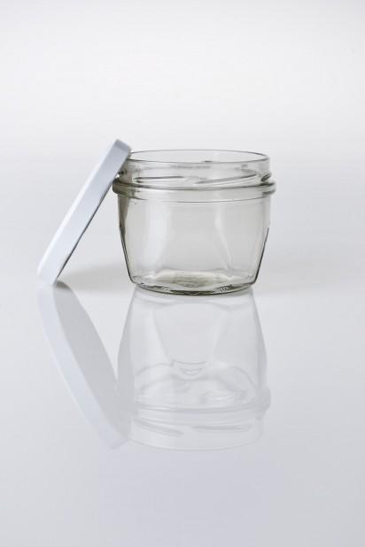Quadro-Glas PBG 400
