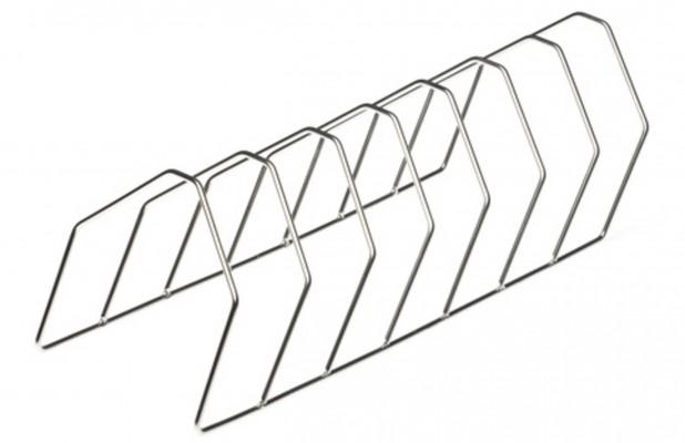 Flexio Trayhalter 7